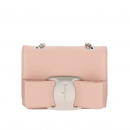 Mini bolso Salvatore Ferragamo 690814 21G965