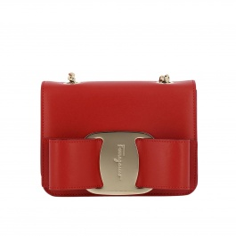 Mini bag Salvatore Ferragamo 692337 21G965