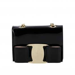 Mini bag Salvatore Ferragamo 690834 21G965