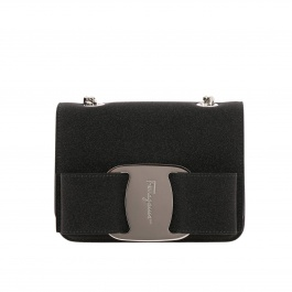 Mini bag Salvatore Ferragamo 694292 21H203