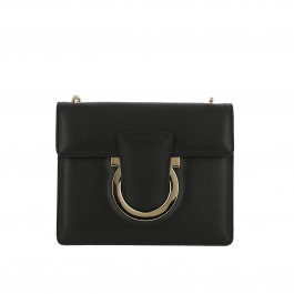 Mini bolso Salvatore Ferragamo 649956 21F893