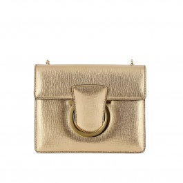 Mini bag Salvatore Ferragamo 695312 21F893