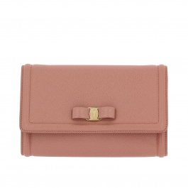 Mini bag Salvatore Ferragamo 693390 22C940