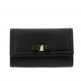 Borsa mini Salvatore Ferragamo 675575 22C940