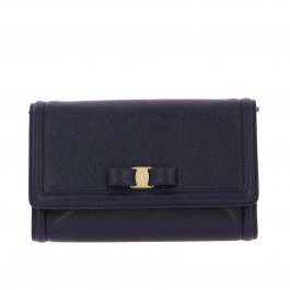 Mini bag Salvatore Ferragamo 675576 22C940