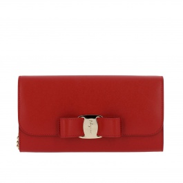 Mini bag Salvatore Ferragamo 691681 22D328