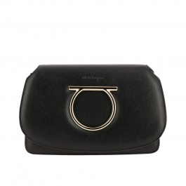 Mini bolso Salvatore Ferragamo 691144 22D293