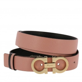 Belt Salvatore Ferragamo 698660 23A565
