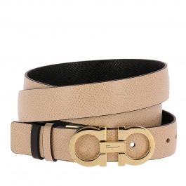 Belt Salvatore Ferragamo 674559 23A565