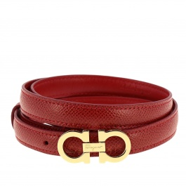 Belt Salvatore Ferragamo 674565 23B224