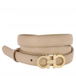 Belt Salvatore Ferragamo 674578 23B224