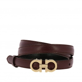 Belt Salvatore Ferragamo 693239 23B224