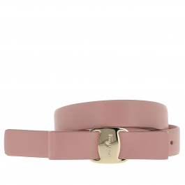 Belt Salvatore Ferragamo 693812 23B546