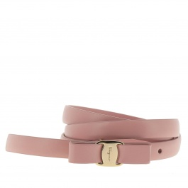 Belt Salvatore Ferragamo 693822 23B585