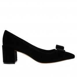 Pumps Salvatore Ferragamo 693174 01N592