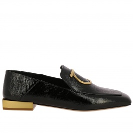 Loafers Salvatore Ferragamo 693103 01N493