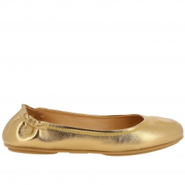 Ballet pumps Salvatore Ferragamo 694375 01N400