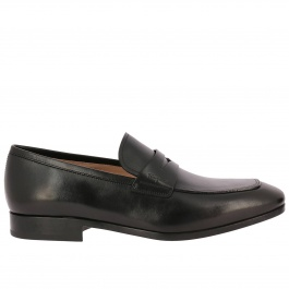 Loafers Salvatore Ferragamo 694845 02B150