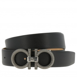 Belt Salvatore Ferragamo 697192 679958