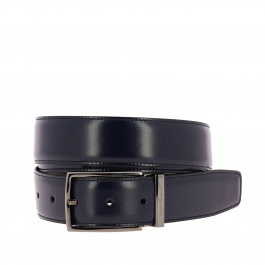 Belt Salvatore Ferragamo 687057 679713