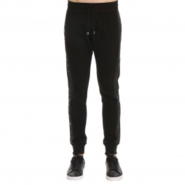 Trousers Philipp Plein