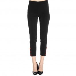 Pantalon Moschino Love WP95582 S3144