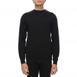 Pullover FRED PERRY K4501