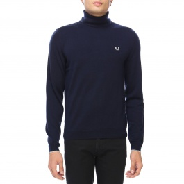Pullover FRED PERRY K2503