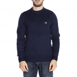 Pullover FRED PERRY K4503