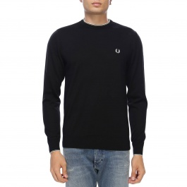 Pullover FRED PERRY K2502