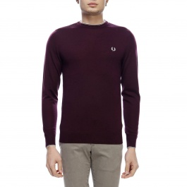 Jumper Fred Perry K2502
