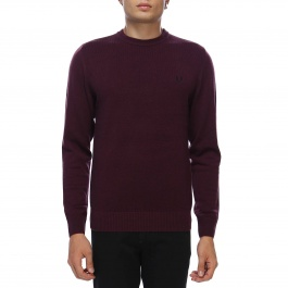 Pullover FRED PERRY K4502
