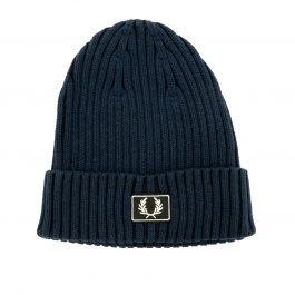 Gorro Fred Perry C2100