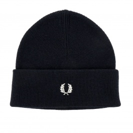 Cappello Fred Perry