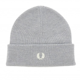 Gorro Fred Perry C9102