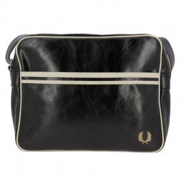 Bolso Fred Perry L3331