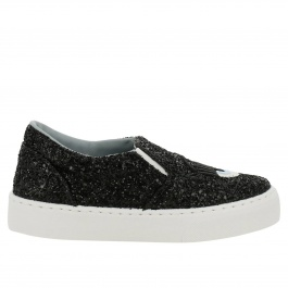 Shoes Chiara Ferragni CFB005
