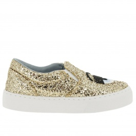 Shoes Chiara Ferragni CFB003