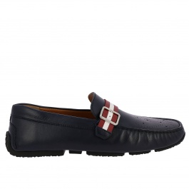 Loafers Bally PILCHER