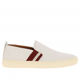 Sneakers Bally HERALD-NEW