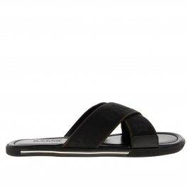Sandalen BALLY BONKS-T