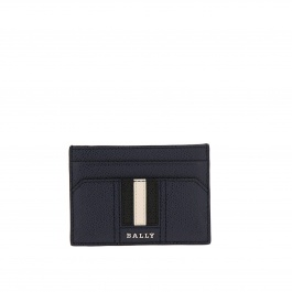 Wallet Bally TACLIPOS.LT