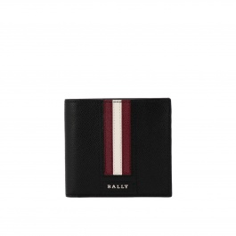 Wallet Bally TRASAI.LT