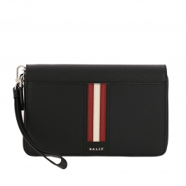 Wallet Bally TINGER.LT