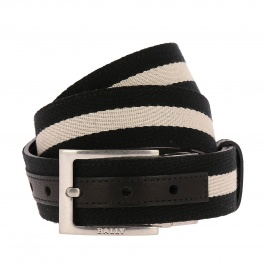 Belt Bally TONNI-35.TL