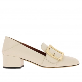 Court shoes Bally JANELLE 40
