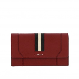 Mini- Tasche BALLY STAFFORD.S