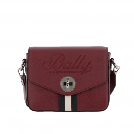 Mini bolso Bally