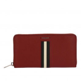 Wallet Bally SALEN.S