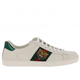 Sneakers GUCCI 457132 A38G0